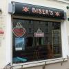 Neu bei GastroGuide: Bibers Corner