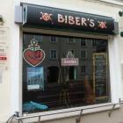 Foto zu Bibers Corner: