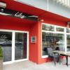 Neu bei GastroGuide: Cafe Lily - Genusswerkstatt