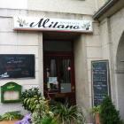 Foto zu Ristorante Milano: