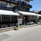 Foto zu Seyfrieds Patisserie & Restaurant: