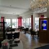 Neu bei GastroGuide: Seyfrieds Patisserie & Restaurant