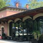 Foto zu Cafe Max II: