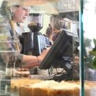 Foto zu SILO - Unverpackt Laden & Café: