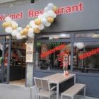 Foto zu Kısmet  - Restaurant & Cafe:
