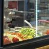 Neu bei GastroGuide: Kısmet  - Restaurant & Cafe