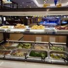 Foto zu New Phönix China Restaurant: