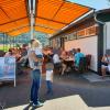 Neu bei GastroGuide: Ristorante Pizzeria Flugplatz