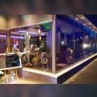 Foto zu Rückhertz - Restaurant, Lounge & Eventlocation: