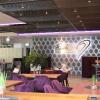 Neu bei GastroGuide: Rückhertz - Restaurant, Lounge, Events