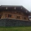 Neu bei GastroGuide: Bier Alp beim BernardiBräu