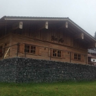 Foto zu Bier Alp beim BernardiBräu: