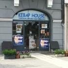 Foto zu Kebap House: