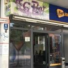 Foto zu RG Bar: