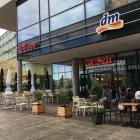 Foto zu ciao bella - Restaurant       im Einkaufszentrum Riem Ararden: