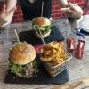 Bild von Beef Burger