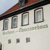 Neu bei GastroGuide: Chausseehaus