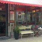 Foto zu Leyla´s Cafe und Kultur: