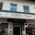 Foto zu La Bottega Franjoy: Von der Terrasse aus