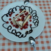Neu bei GastroGuide: La Bottega Franjoy