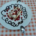 Foto zu La Bottega Franjoy: Cassata siciliana