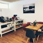 Foto zu Galerie Kaffeebar: