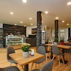 Neu bei GastroGuide: Galerie Kaffeebar