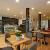 Galerie Kaffeebar