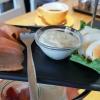 Neu bei GastroGuide: Bäckerei Heimann