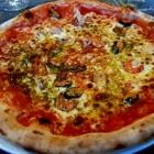 Foto zu OH!LIO: Pizza Marinara