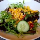 Foto zu OH!LIO: Beilagensalat