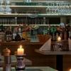 Neu bei GastroGuide: Restaurant Beef-Club