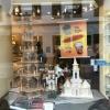 Bild von Konditorei & Cafehaus