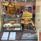 Foto zu Konditorei & Cafehaus