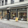 Neu bei GastroGuide: Konditorei & Cafehaus
