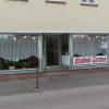 Neu bei GastroGuide: Cortina