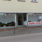 Foto zu Cortina: