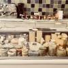 Neu bei GastroGuide: Zum goldenen Käse