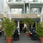 Foto zu Fischrestaurant Lagune: