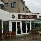 Foto zu Parpali – Cafe & Restaurant: Parpali