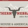 Neu bei GastroGuide: Southern Nebraska