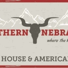 Foto zu Southern Nebraska: