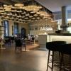 Bar, Gastraum