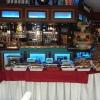Neu bei GastroGuide: Brunello