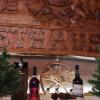 Neu bei GastroGuide: Wild West Gasthaus