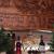 Wild West Gasthaus