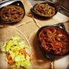 Bild von Addis Abebaye Äthiopisches Restaurant Mainz