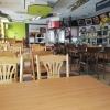Neu bei GastroGuide: Safi - Restaurant und Süßwaren