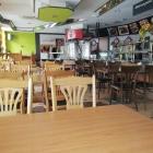 Foto zu Safi - Restaurant und Süßwaren: