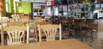Die Besten Restaurants In Passau